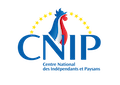Logo-CNIP